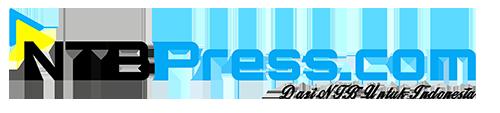 ntbpress.com